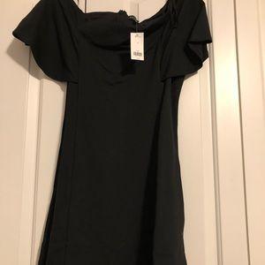 NWT Banana Republic Size 14 dress
